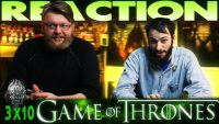 Game-of-Thrones-3x10-REACTION-Mhysa