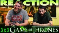 Game-of-Thrones-3x3-REACTION-Walk-of-Punishment