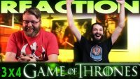 Game-of-Thrones-3x4-REACTION-And-Now-His-Watch-Is-Ended