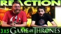 Game-of-Thrones-3x5-REACTION-Kissed-by-Fire