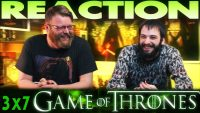 Game-of-Thrones-3x7-REACTION-The-Bear-and-the-Maiden-Fair