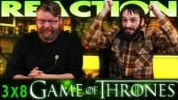 Game-of-Thrones-3x8-REACTION-Second-Sons