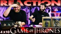 Game-of-Thrones-4x10-REACTION-The-Children