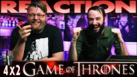 Game-of-Thrones-4x2-REACTION-The-Lion-and-the-Rose
