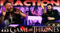 Game-of-Thrones-4x3-REACTION-Breaker-of-Chains
