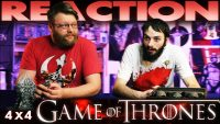 Game-of-Thrones-4x4-REACTION-Oathkeeper