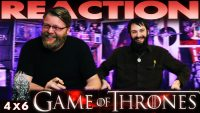 Game-of-Thrones-4x6-REACTION-The-Laws-of-Gods-and-Men
