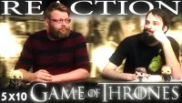 Game-of-Thrones-5x10-REACTION-Mothers-Mercy