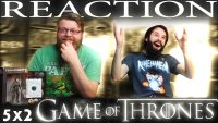 Game-of-Thrones-5x2-REACTION-The-House-of-Black-and-White