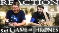 Game-of-Thrones-5x5-REACTION-Kill-the-Boy