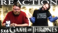 Game-of-Thrones-5x6-REACTION-Unbowed-Unbent-Unbroken