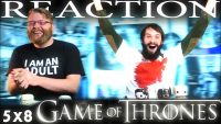 Game-of-Thrones-5x8-REACTION-Hardhome