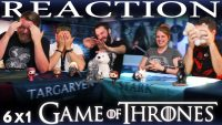 Game-of-Thrones-6x1-Season-Premiere-REACTION-The-Red-Woman