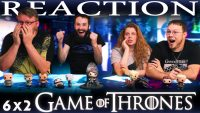 Game-of-Thrones-6x2-REACTION-Home