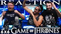 Game-of-Thrones-6x6-REACTION-Blood-of-My-Blood
