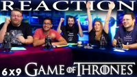 Game-of-Thrones-6x9-REACTION-Battle-of-the-Bastards