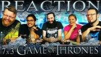 Game-of-Thrones-7x3-REACTION-The-Queens-Justice