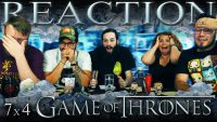 Game-of-Thrones-7x4-REACTION-The-Spoils-of-War