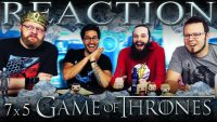 Game-of-Thrones-7x5-REACTION-Eastwatch