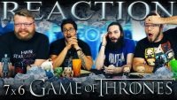 Game-of-Thrones-7x6-REACTION-Beyond-the-Wall