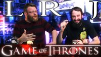 Game-of-Thrones-Detective-Calvin-reviews-the-Evidence-of-LRJ