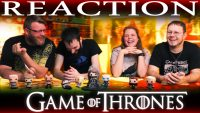 Game-of-Thrones-Honest-Trailer-Vol.-2-REACTION