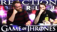 Game-of-Thrones-S6-Trailer-REACTION-ft.-Detective-Calvin-RLJ