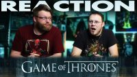 Game-of-Thrones-Season-6-Hall-of-Faces-Tease-REACTION