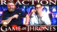 Game-of-Thrones-Season-6-March-Madness-Promo-REACTION