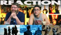 Game-of-Thrones-Season-6-Red-Band-Trailer-REACTION-HD