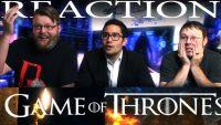 Game-of-Thrones-Season-6-Trailer-2-REACTION