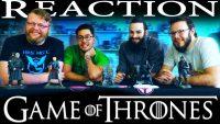 Game-of-Thrones-Season-7-Long-Walk-Official-Promo-REACTION