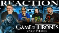 Game-of-Thrones-Season-7-WinterIsHere-Trailer-2-REACTION