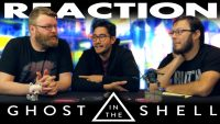 Ghost-in-the-Shell-Official-Trailer-REACTION