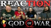 God-of-War-Be-A-Warrior-PS4-Gameplay-Trailer-REACTION-E3-2017