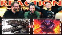 Godzilla-VS-Gamera-Death-Battle-REACTION