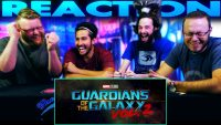 Guardians-Of-The-Galaxy-2-Official-Teaser-Trailer-REACTION