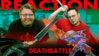 Guts-VS-Nightmare-DeathBattle-REACTION-and-SLAP-BET