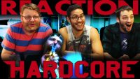 HARDCORE-POV-Movie-Trailer-REACTION-Official-TIFF-Trailer