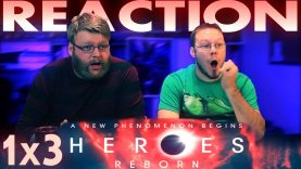 Heroes-Reborn-1×3-REACTION-Under-the-Mask-attachment