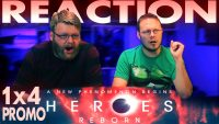 Heroes-Reborn-1x4-Promo-REACTION-The-Needs-of-the-Many