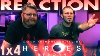 Heroes-Reborn-1x4-REACTION-The-Needs-of-the-Many
