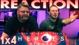 Heroes-Reborn-1×4-REACTION-The-Needs-of-the-Many-attachment