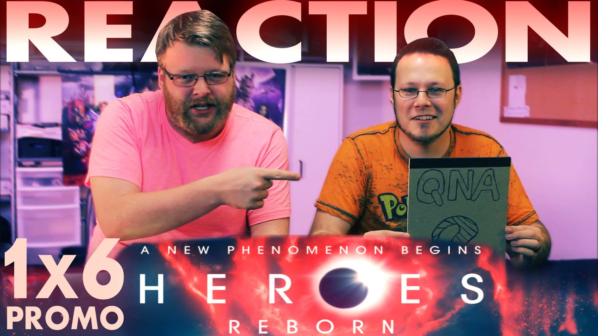 Heroes-Reborn-1×6-PROMO-REACTION-Game-Over-attachment