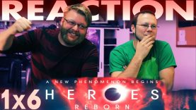 Heroes-Reborn-1×6-REACTION-Game-Over-attachment