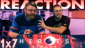 Heroes-Reborn-1×7-REACTION-June-13th-Part-One-attachment