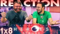 Heroes-Reborn-1x8-REACTION-June-13th-Part-Two