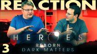 Heroes-Reborn-Dark-Matters-Episode-3-Registered-Reaction