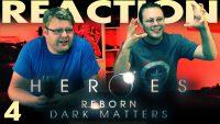 Heroes-Reborn-Dark-Matters-Episode-4-June-13th-Reaction
