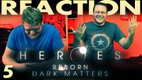 Heroes-Reborn-Dark-Matters-Episode-5-Renautas-REACTION